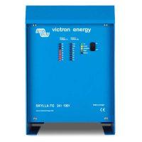 Victron Energy Skylla-TG 24/100(1+1) GL 120-240V High-Power Battery Charger