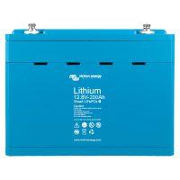 Victron LiFePO4 Battery 12,8V/200Ah Smart