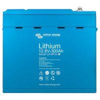Victron LiFePO4 Battery 12,8V/300Ah Smart