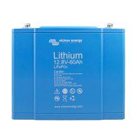 Victron LiFePO4 Battery 12,8V/60Ah Smart