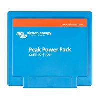 Victron Peak Power Pack 12,8V/20Ah – 256Wh