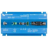 Victron Smart BMS CL 12-100 Battery Management System