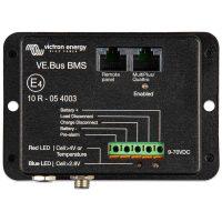 Victron VE.Bus BMS Battery Management System