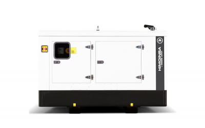 Victron Multiplus/Quattro Charging, Syncing issue Himoinsa Generators