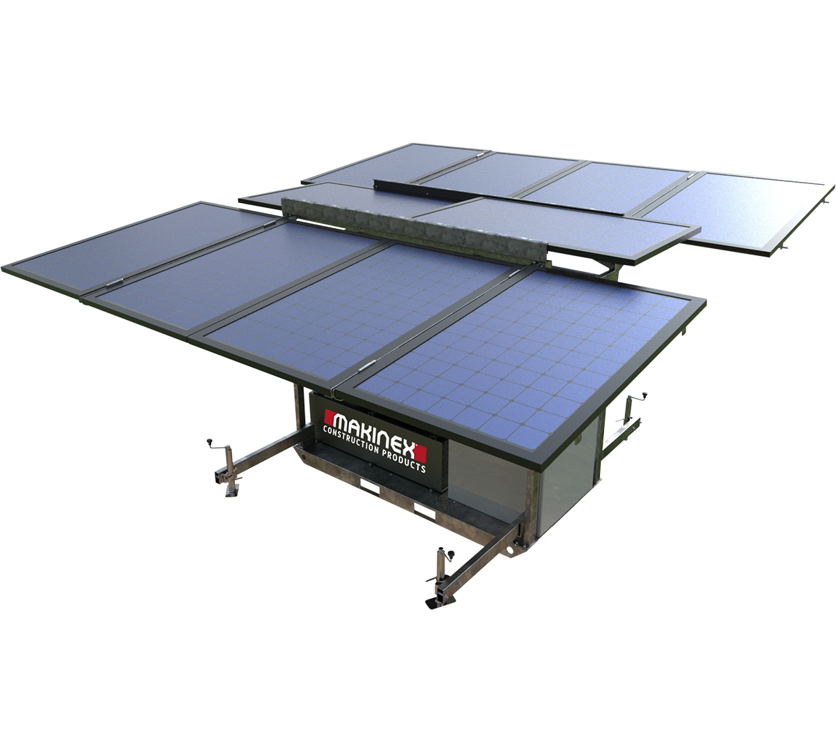 Victron Energy Solar Charge Controllers MPPT